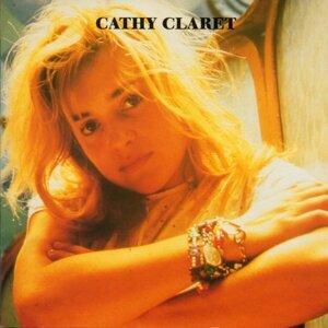 Cathy Claret 歌手頭像