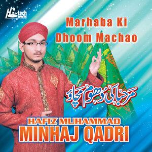 Hafiz Muhammad Minhaj Qadri 歌手頭像