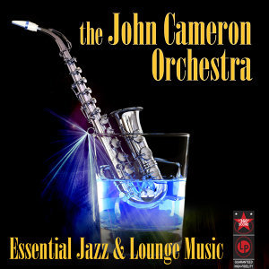 The John Cameron Orchestra 歌手頭像