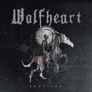 Wolfheart 歌手頭像