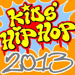 Kids' Hip Hop 歌手頭像