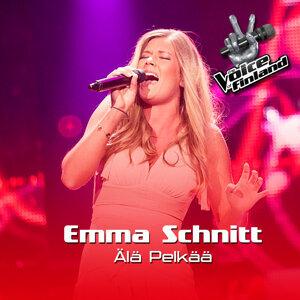 Emma Schnitt