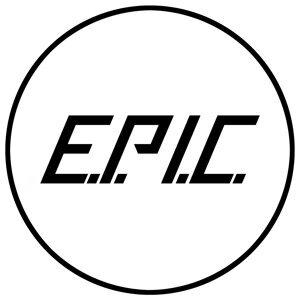 E.P.I.C. 歌手頭像