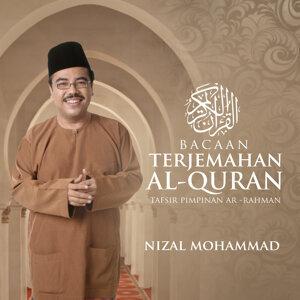 Nizal Mohammad 歌手頭像