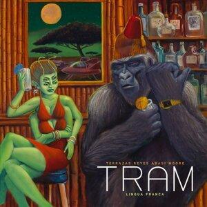 T.R.A.M