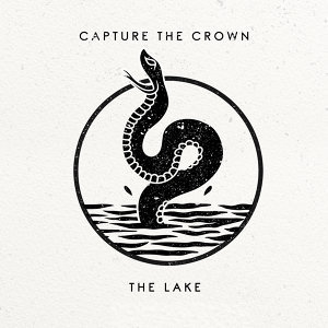 Capture The Crown 歌手頭像