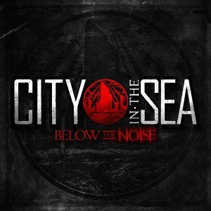 City In The Sea 歌手頭像
