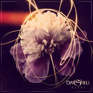 Dayshell 歌手頭像