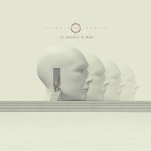 Animals As Leaders 歌手頭像