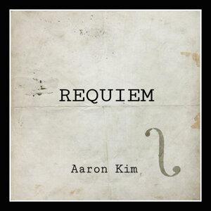 Aaron Kim 歌手頭像