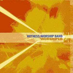 Witness Worship Band 歌手頭像