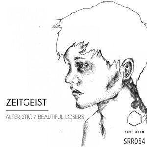 ZEITGEIST 歌手頭像