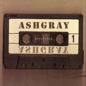 ASHGRAY (애쉬그레이) 歌手頭像