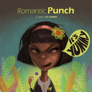 Romantic Punch