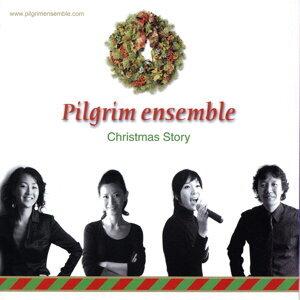 Pilgrim Ensemble 歌手頭像
