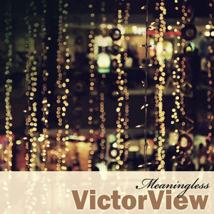 Victor View