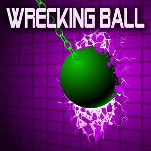 Wrecking Ball 歌手頭像