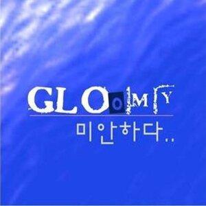 Gloomy 歌手頭像