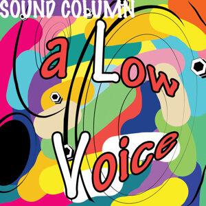 Sound Column (사운드 컬럼) 歌手頭像
