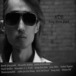 KTG Sang Hyun Park 歌手頭像