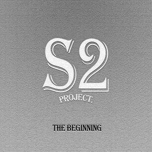 S2project 歌手頭像