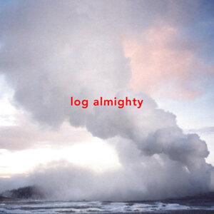 Log 歌手頭像