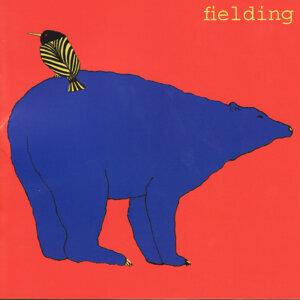 Fielding 歌手頭像