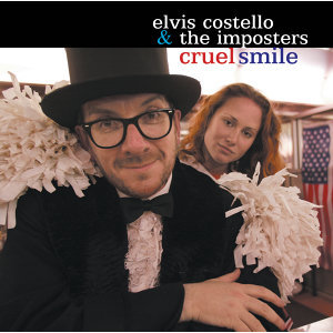 Elvis Costello & The Imposters 歌手頭像
