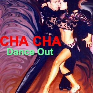 Cha Cha Crew 歌手頭像