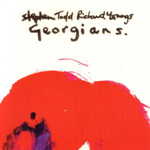 Richard Youngs/Steven Todd 歌手頭像