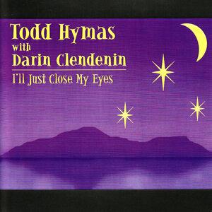 Todd Hymas