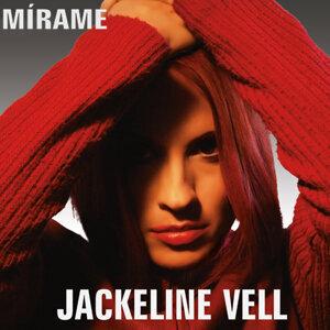 Jackeline Vell 歌手頭像