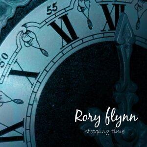 Rory Flynn 歌手頭像