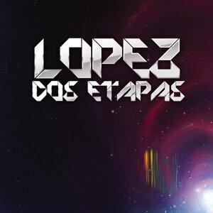 Lopez 歌手頭像