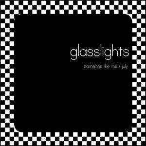 Glasslights 歌手頭像