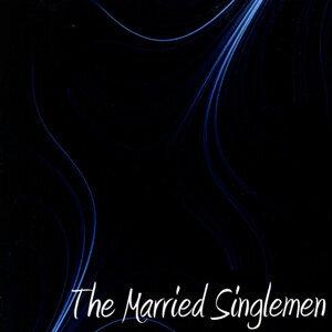 The Married Singlemen 歌手頭像