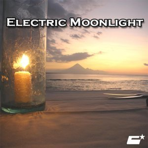 Electric Moonlight 歌手頭像