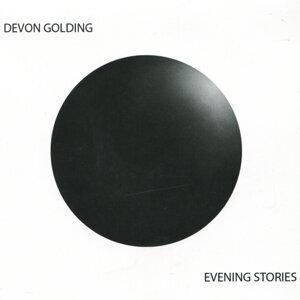 Devon Golding 歌手頭像