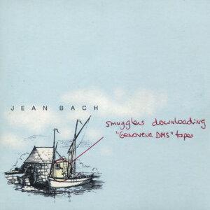 Jean Bach 歌手頭像