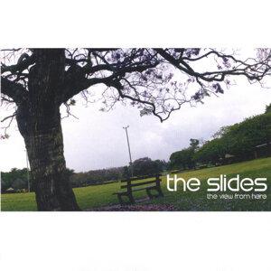 The Slides 歌手頭像
