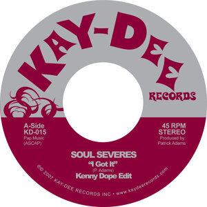 Soul Severes