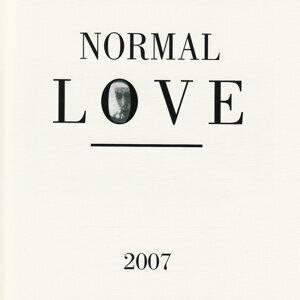 Normal Love 歌手頭像