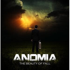 Anomia 歌手頭像