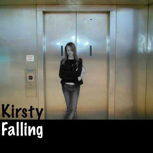 Kirsty