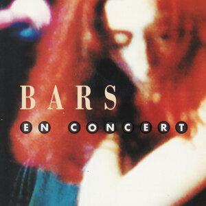 Bars 歌手頭像