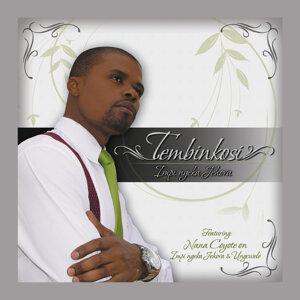Tembinkosi 歌手頭像