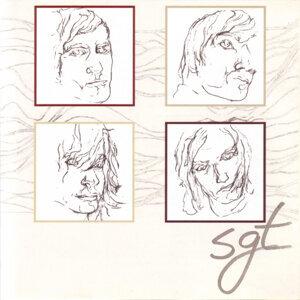 SGT 歌手頭像