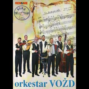 Orkestar Vozd 歌手頭像