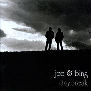 Joe & Bing