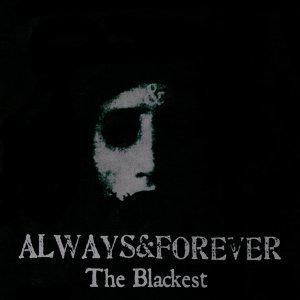 Always & Forever 歌手頭像